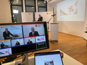 BRK-Livestream-Mitgliederversammlung