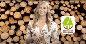 Waldpreis Livestream München